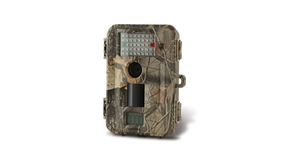 Stealth Cam Archer's Choice IR Outdoor 8MP Digital Trail Camera