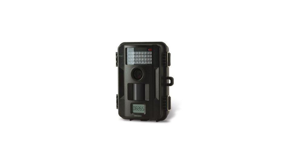 Stealth Cam Skout 7 Trail Camera