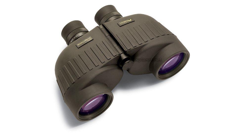 Steiner 7x50mm Military/Marine Binoculars 275