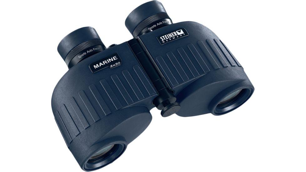 Steiner Marine Special Blue 8x30 Binoculars