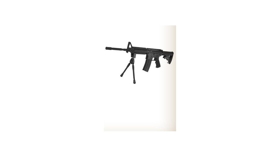 Stoney Point Tactical Bipods 84075
