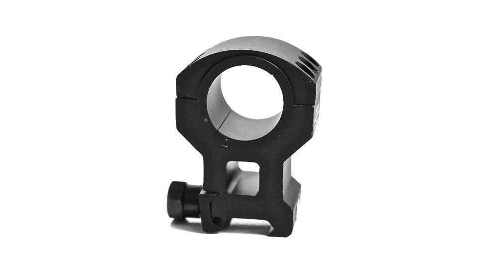 Dark Ops Flashlight Accessories Single Ring Mount