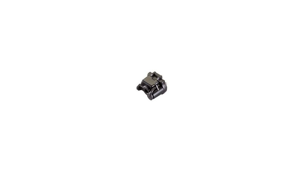 Streamlight TLR Battery Door / Switch Assembly