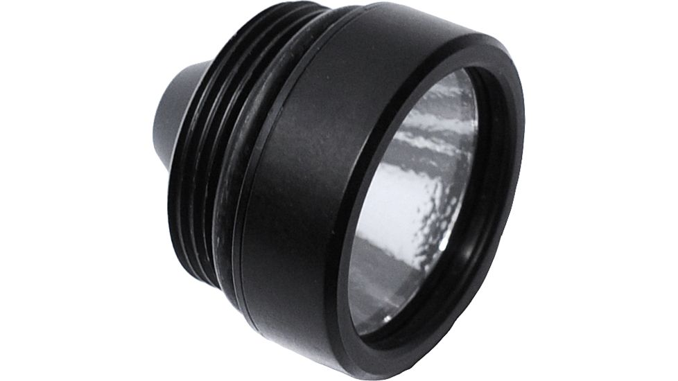 Streamlight Bezel Assembly for TLR-VIR Weapon-Mounted Tactical Flashlights