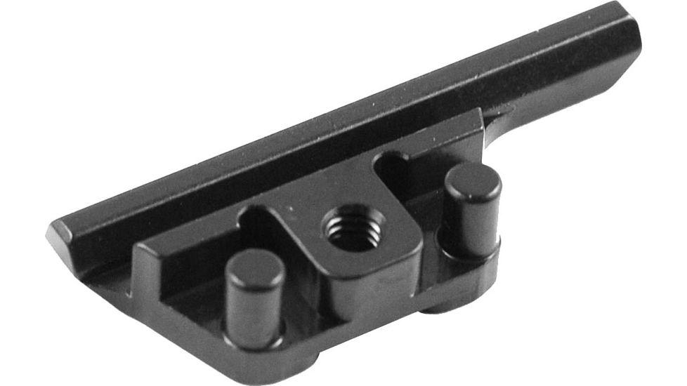 Streamlight TLR-3 USP Conversion Kit for TLR3 Tactical Lights