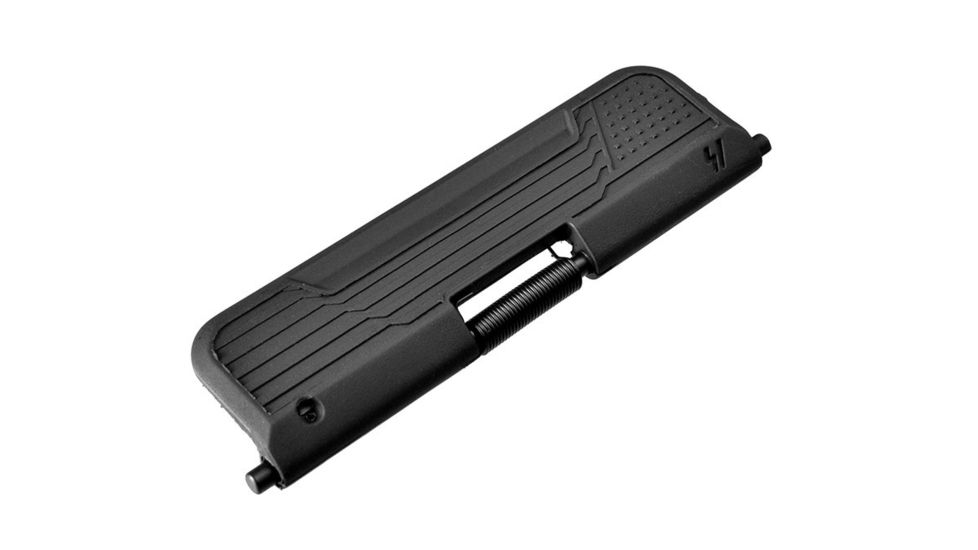 Strike Industries Enhanced Ultimate Dust Cover for AR