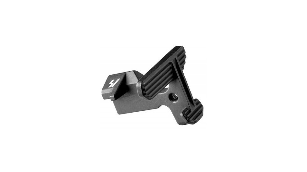 Strike Industries Extended Bolt Catch