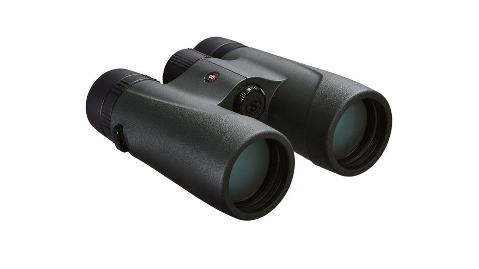 Styrka S7 Series 8x42mm Waterproof Binocular