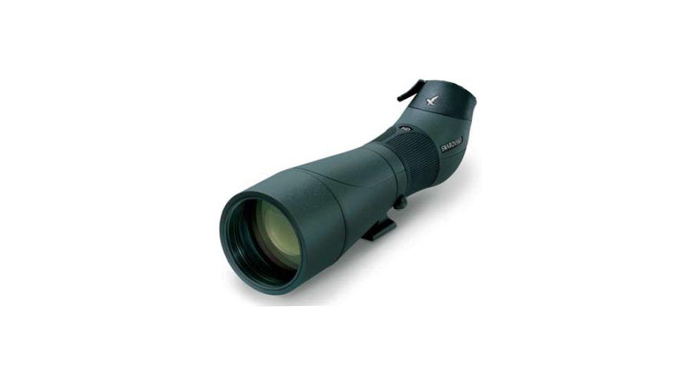 Swarovski ATS65 HD Angled 65mm Spotting Scope 49314