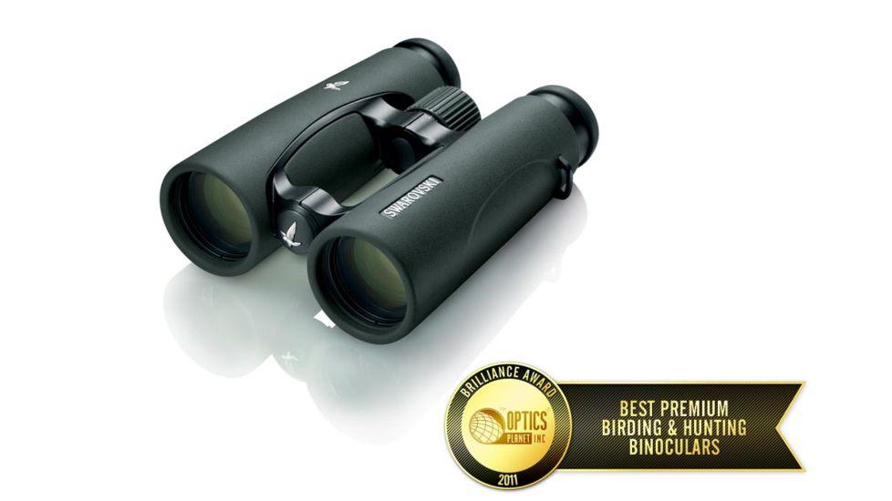 Swarovski Swarovision 8.5x42 EL Waterproof Binoculars for Hunting / Birding