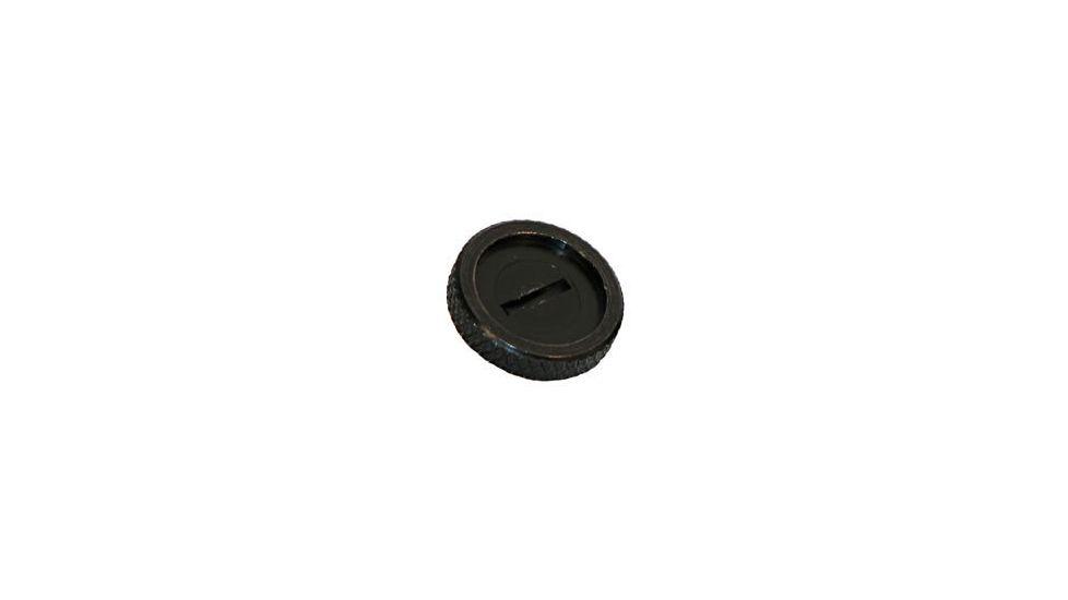 Trek Tech Heavy Force Mag Adapter (black) 4