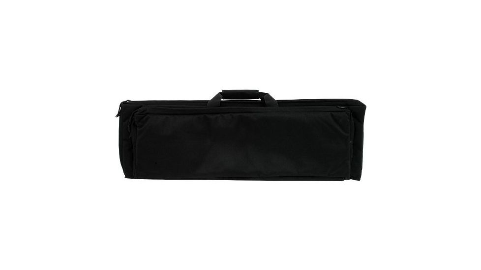 TAC Force Hard Gun Cases T9036BK