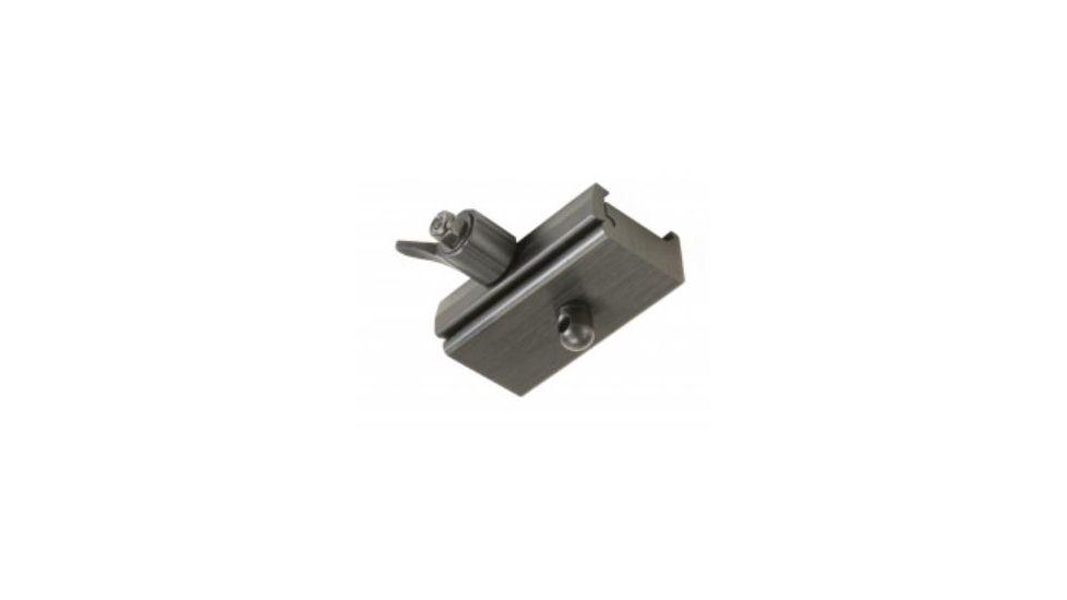 Sport Ridge Rail Adapter, Quick Lever