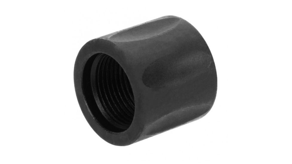 Tacfire Barrel Thread Protector