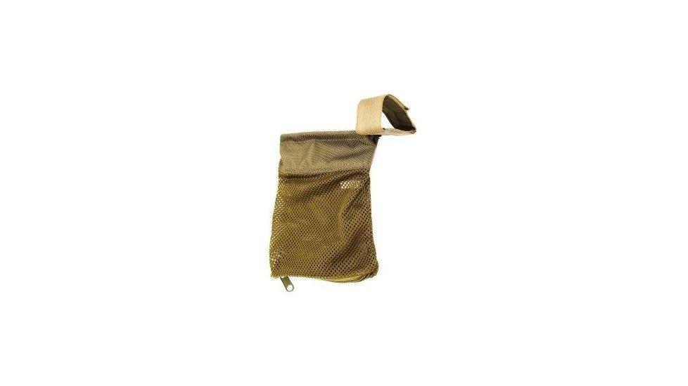 Tacfire AR15 Brass Catcher