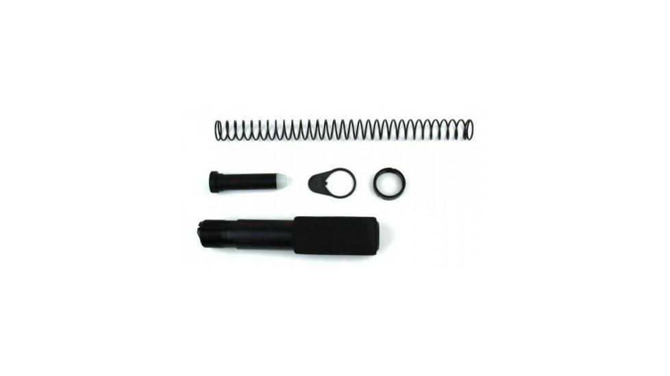 Tacfire AR15 Pistol Buffer Tube Kit