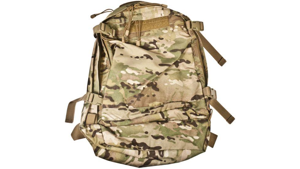 Tactical Assault Gear Chaos 3-Day Pack