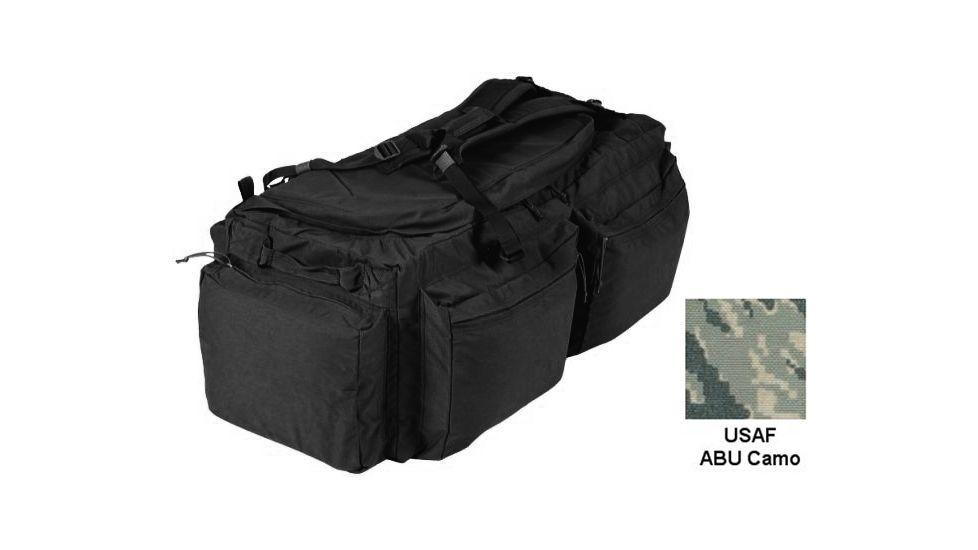 Tactical Assault Gear Large Cargo Bag TAG Carrying Bags