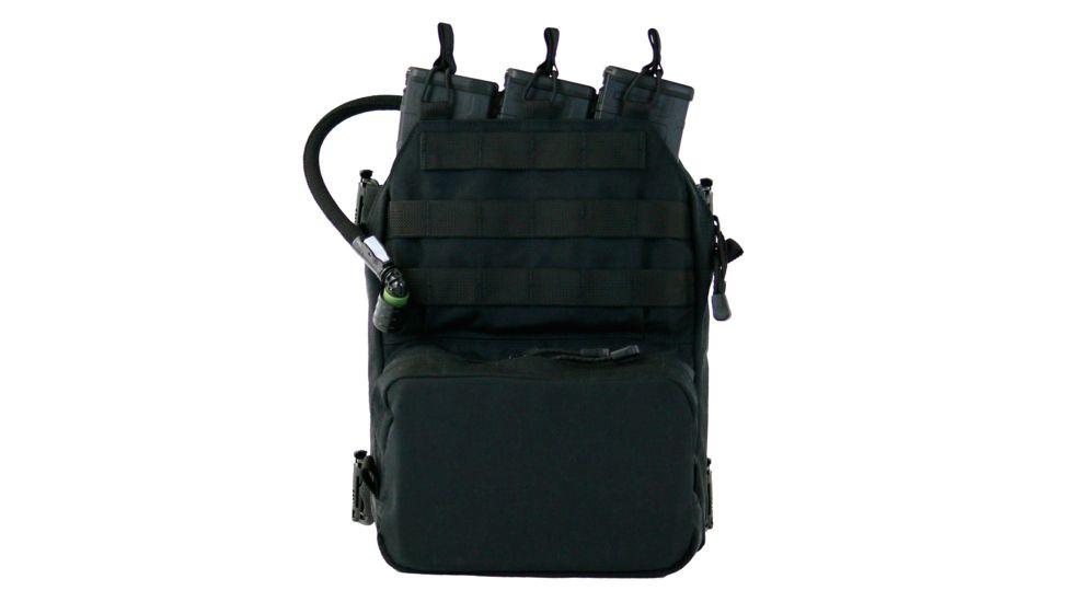 Tactical Assault Gear Mini Combat Sustainment Pack