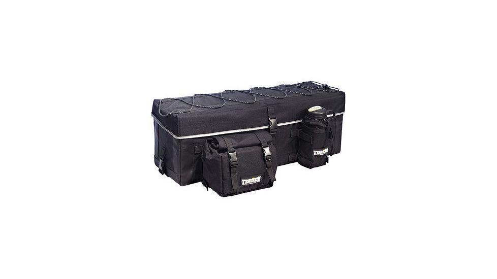 Tamarack Titan ATV Front Bag