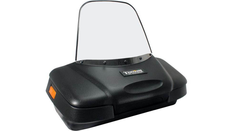 Tamarack ATV Titan Front Box TS-5000