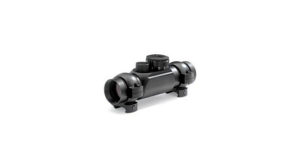 Tasco ProPoint 1x26 Red/Green Dot Sight