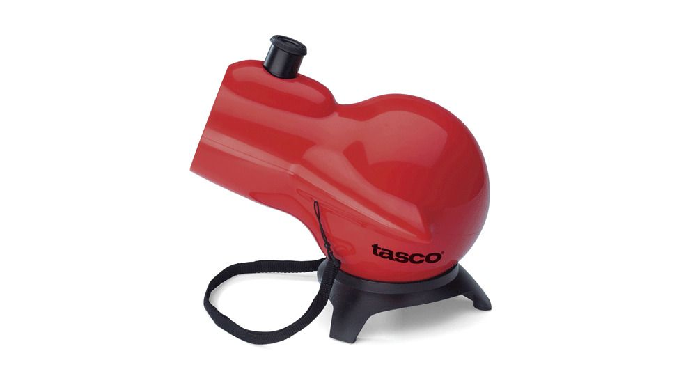 Tasco Specialty 30x76mm Reflector Telescope 30076150