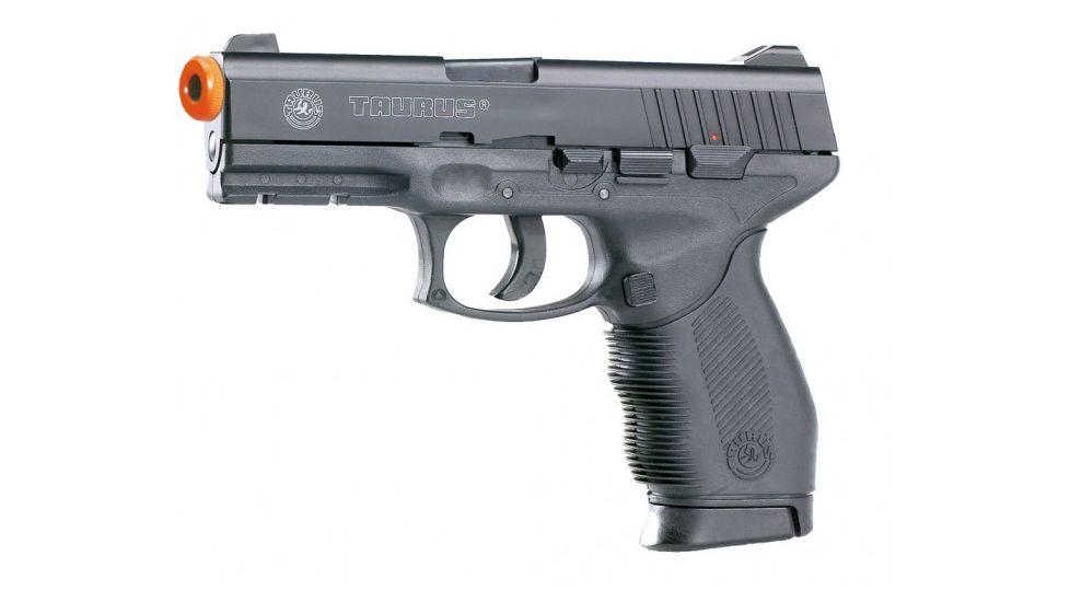 Taurus PT 24/7 Spring Pistol