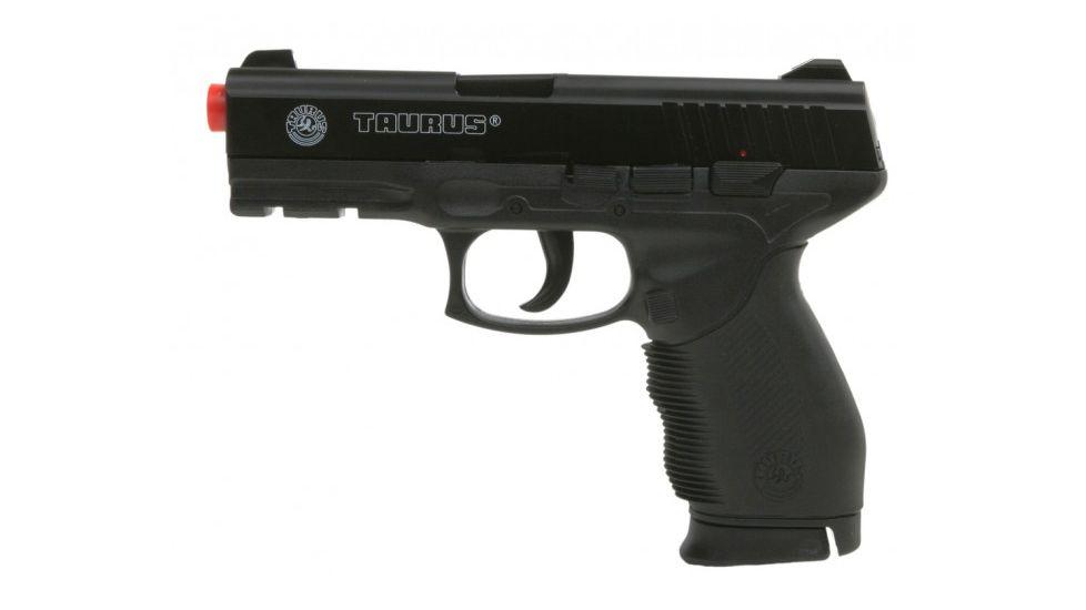 Taurus PT24/7 CO2 NBB Airsoft Gun