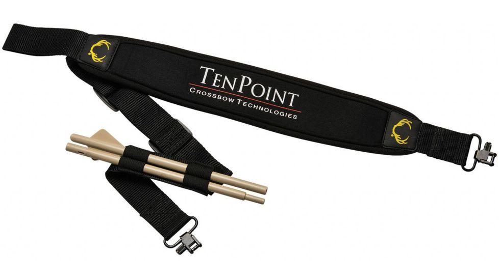 Ten Point Tenpoint Neoprene Crossbow Sling