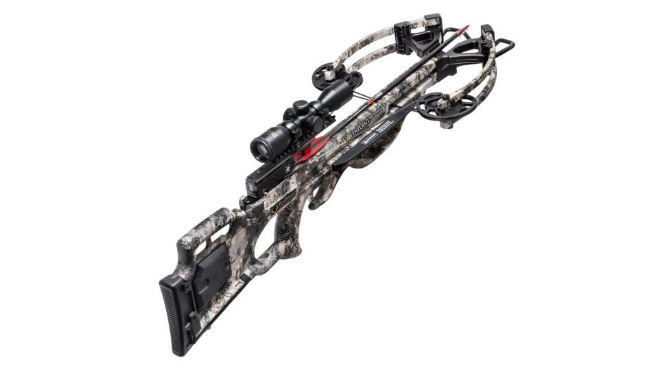 TenPoint Crossbow Technologies Titan M1 Crossbow