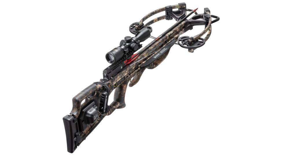 TenPoint Crossbow Technologies Turbo M1 Crossbow