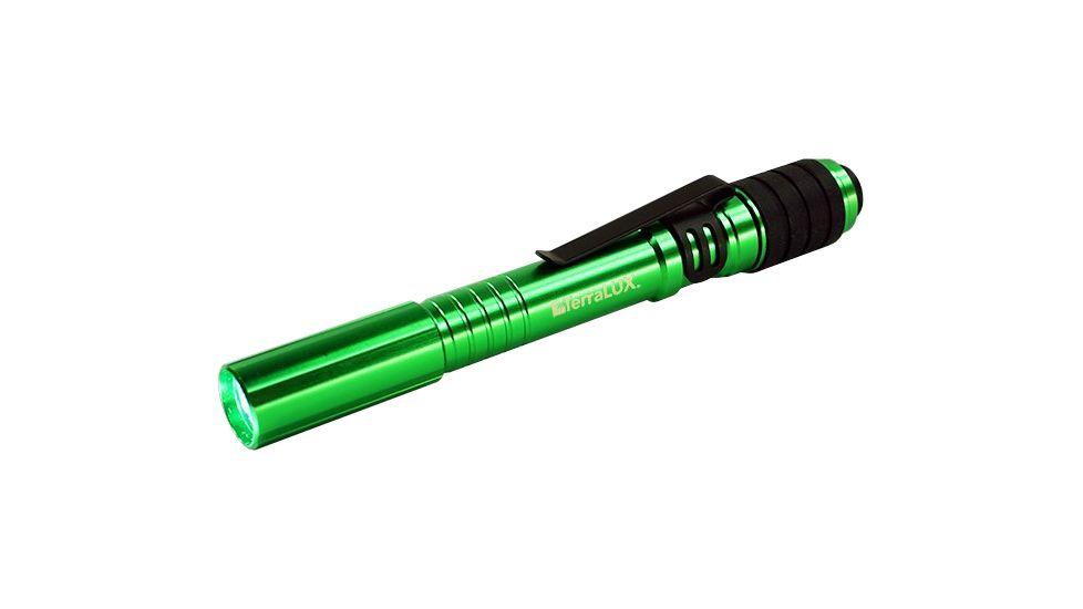 Lightstar 80 Pen Light Flashlight