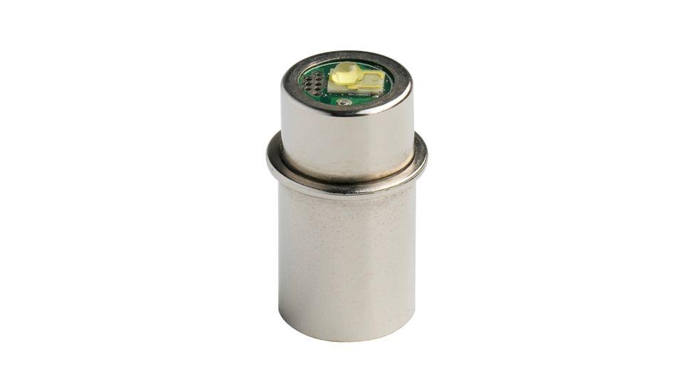 Lightstar MiniStar5 LED Upgrade for Maglite (C&D Cell)