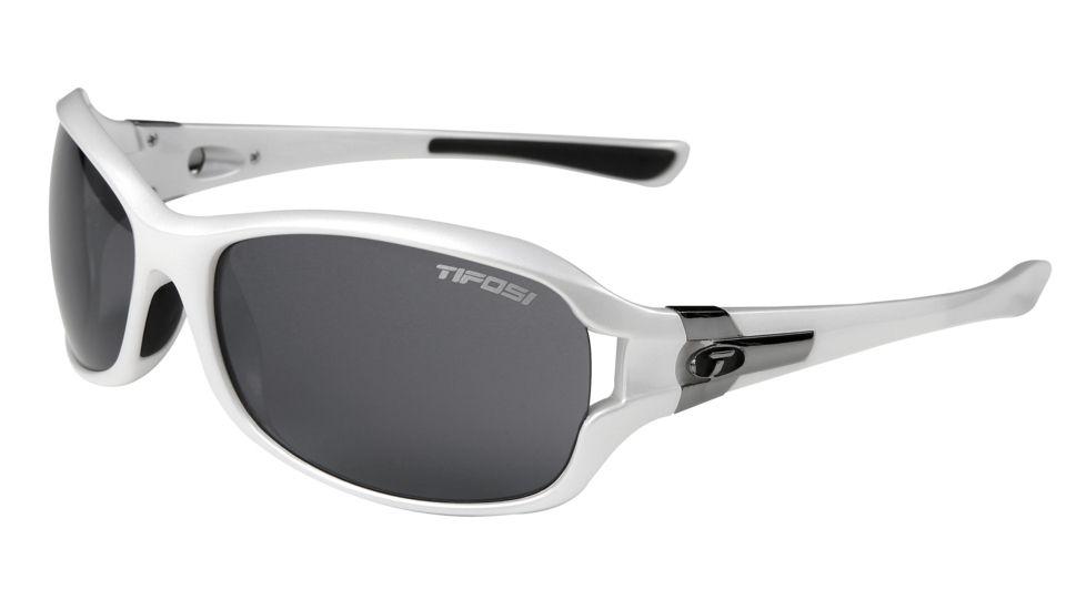 Tifosi Dea Prescription Rx Sun Glasses
