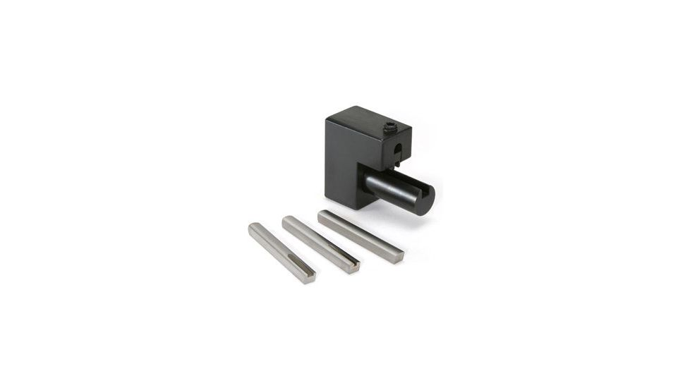 Trijicon CA03 Colt Staking Tool
