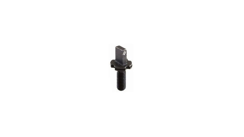 Trijicon CP25F Colt Green Front Sight for M16/AR15 Models