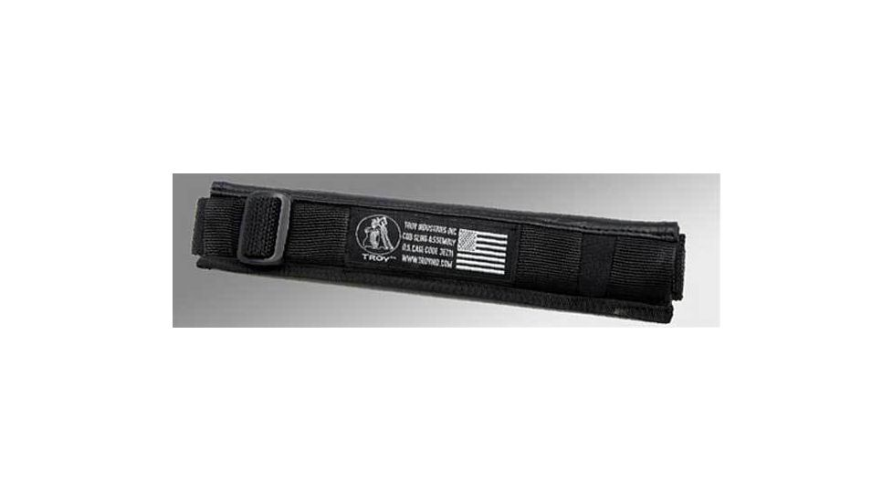 Troy One Point Combat Sling