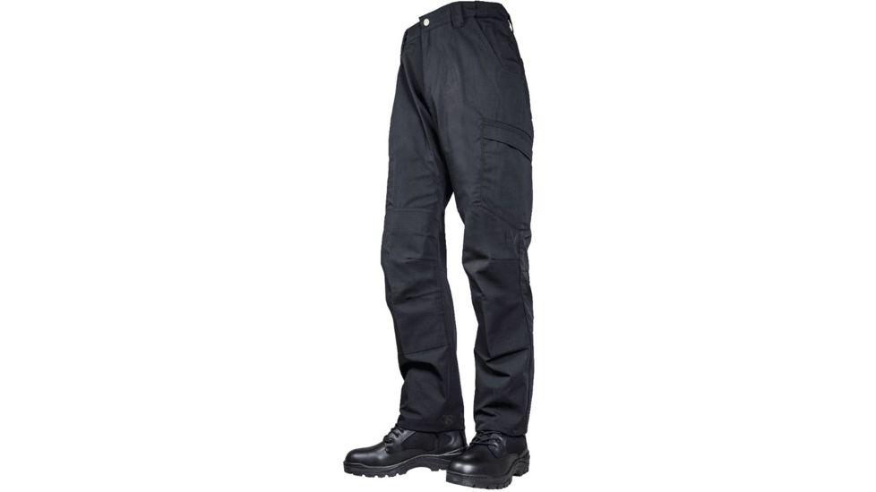 Tru-Spec 24-7 Series Vector Pant