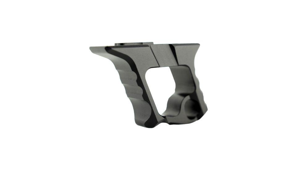 Tyrant Designs Ar-15 Halo Handstop
