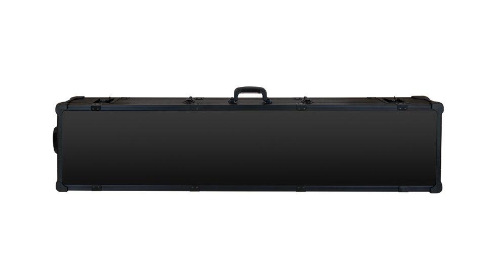 TZ Case Dura-Tech Long Rifle Case - 62in. Extra-Long Gun Case