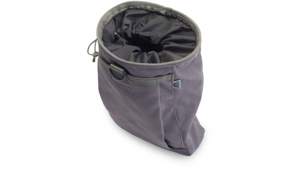 Ulfhednar Empty Shell Bag
