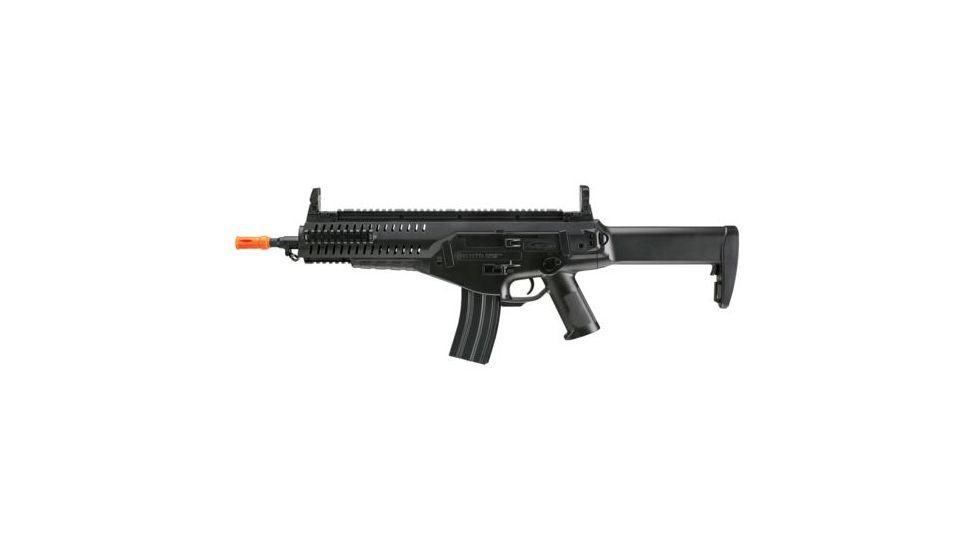Umarex Beretta ARX160 Advanced Airsoft Rifle
