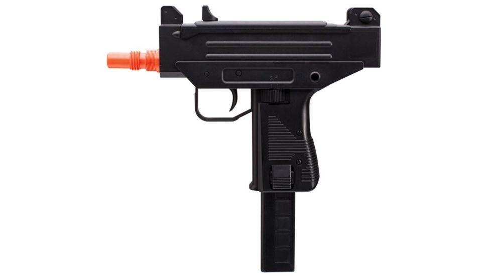 Umarex Micro UZI Electric Airsoft Pistol