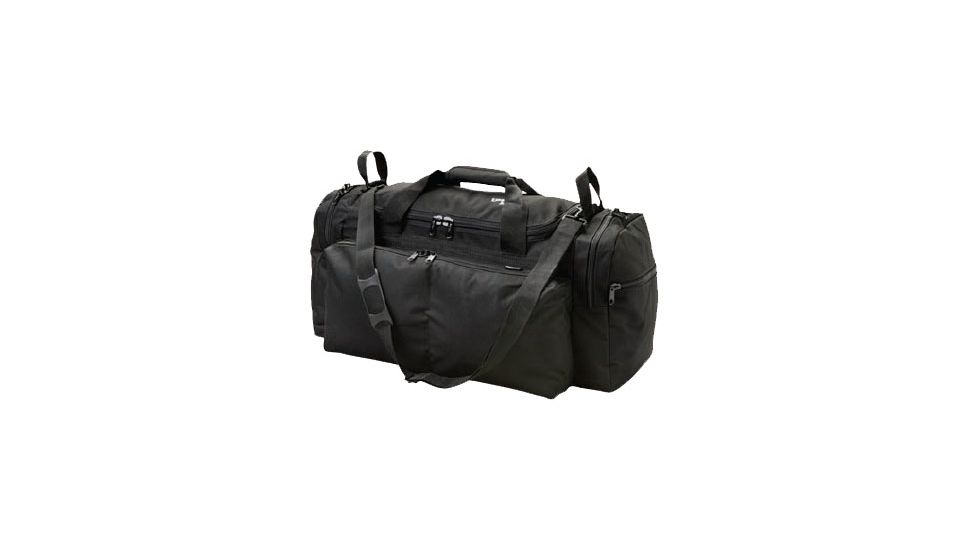 Uncle Mike's Field Bag 5248-1