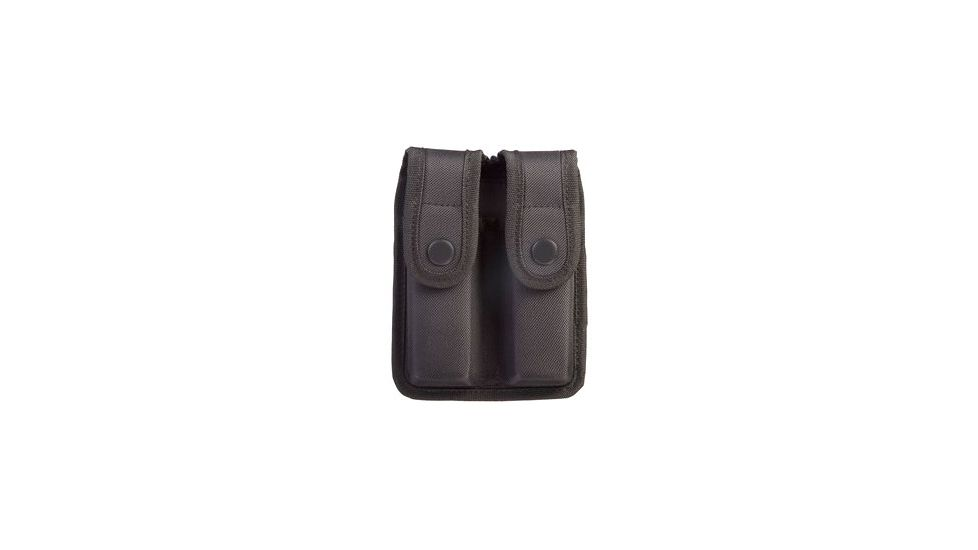 Uncle Mike's Law Enforcement Sentinel Magazine Pouches