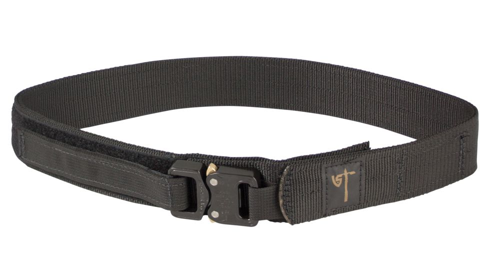 United States Tactical Covert Belt