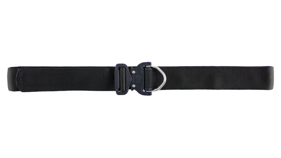 United States Tactical Hurst Master Belt