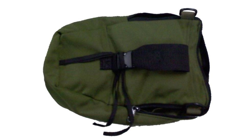 US NightVision Military Soft Case