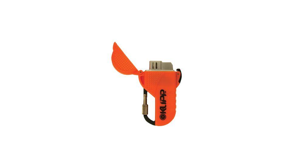 UST Klipp Camp Lighter